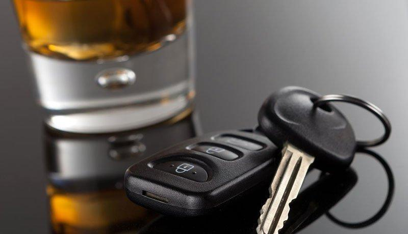 arlington heights first time dui attorney