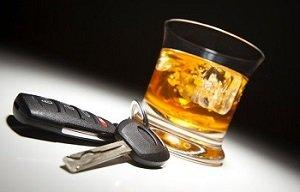 illinois dui lawyer