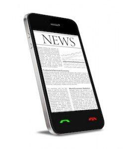 cell phone search warrant IMAGE