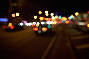 drugged driving, DUI, driving under the influence, Arlington Heights criminal defense lawyer
