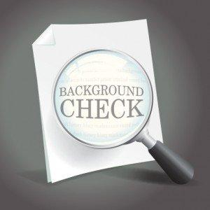 expungement, background check, criminal record, Arlington Heights criminal defense attorney