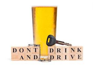 Arlington Heights Criminal Lawyer, Chicago drunk driving, curb drunk driving, DUI, DWI, safe driving, driving technology, squad car cameras, Naperville DUI