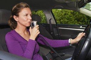 Arlington Heights DUI attorney, driving suspension, DUI arrest, first-time DUI offender, ignition interlock, monitoring device driving permit