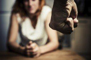 domestic abuse, spousal abuse, Illinois Criminal Defense attorney