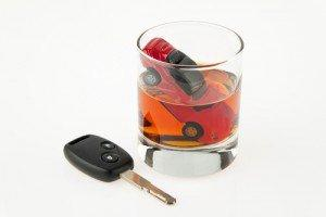 driving privileges, DUI, Illinois Criminal Defense Attorney
