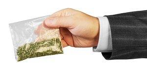 synthetic marijuana, DEA, Illinois Criminal Defense Lawyer