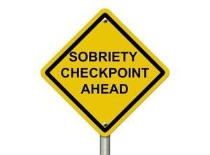 Rolling Meadows, IL criminal defense attorney DUI checkpoint