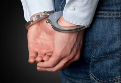 Arlington Heights DUI defense attorneys