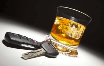 Arlington Heights DUI defense lawyer