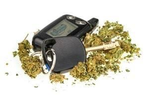Rolling Meadows, IL criminal defense attorney marijuana DUI