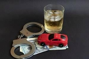 Rolling Meadows, IL DUI defense attorney