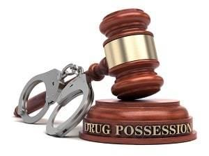 Rolling Meadows, IL drug possession defense attorney
