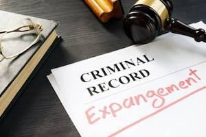 Rolling Meadows, IL expungement lawyer
