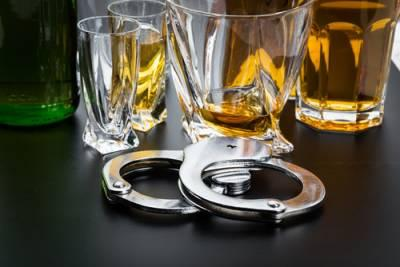 Arlington Heights felony DUI defense attorney