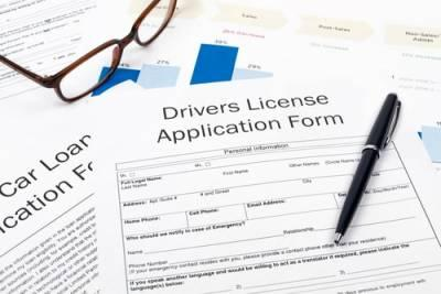 Illinois license reinstatement lawyer