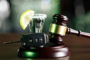 Arlington Heights DUI defense attorney