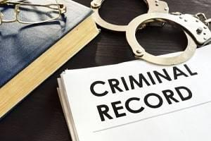Arlington Heights criminal defense attorney expungement