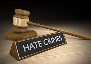 Arlington Heights, IL hate crimes defense attorney