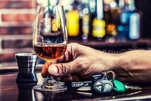 Arlington Heights DUI Lawyer