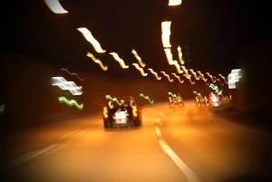 impaired driving, Arlington Heights DUI defense attorney