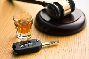 drunk driving accident, Arlington Heights criminal defense attorney
