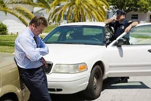 Rolling Meadows, IL Traffic Ticket Lawyer