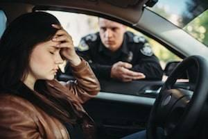 Rolling Meadows traffic ticket attorney