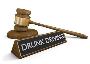 Arlington Heights DUI attorney