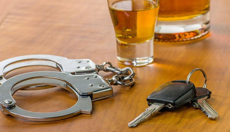 Lake County DUI Defense Lawyer