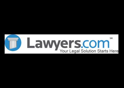 Lawyer Premium Member